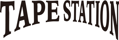 TAPE STATION